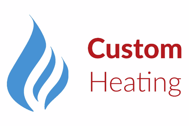 Custom Heating Ltd. - Romford - Plumbing & Heating