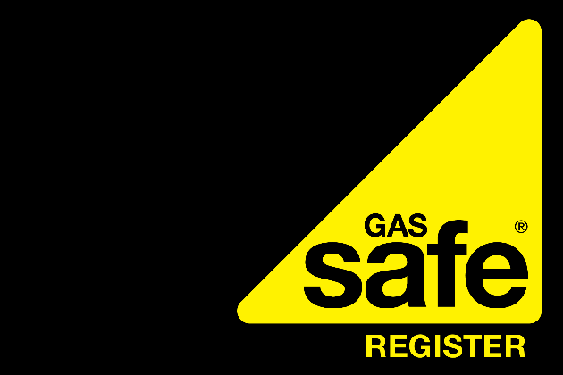 Gas Safe Registered - Custom Heating Ltd. - Romford - Plumbing & Heating