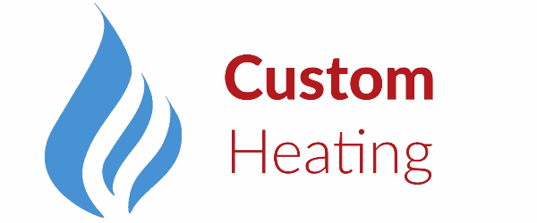 Custom Heating